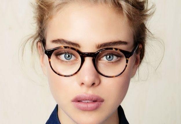 ottimi prezzi comprare popolare regno unito Le ultime tendenze degli Occhiali da Vista ! #spytwins #spygossip ...