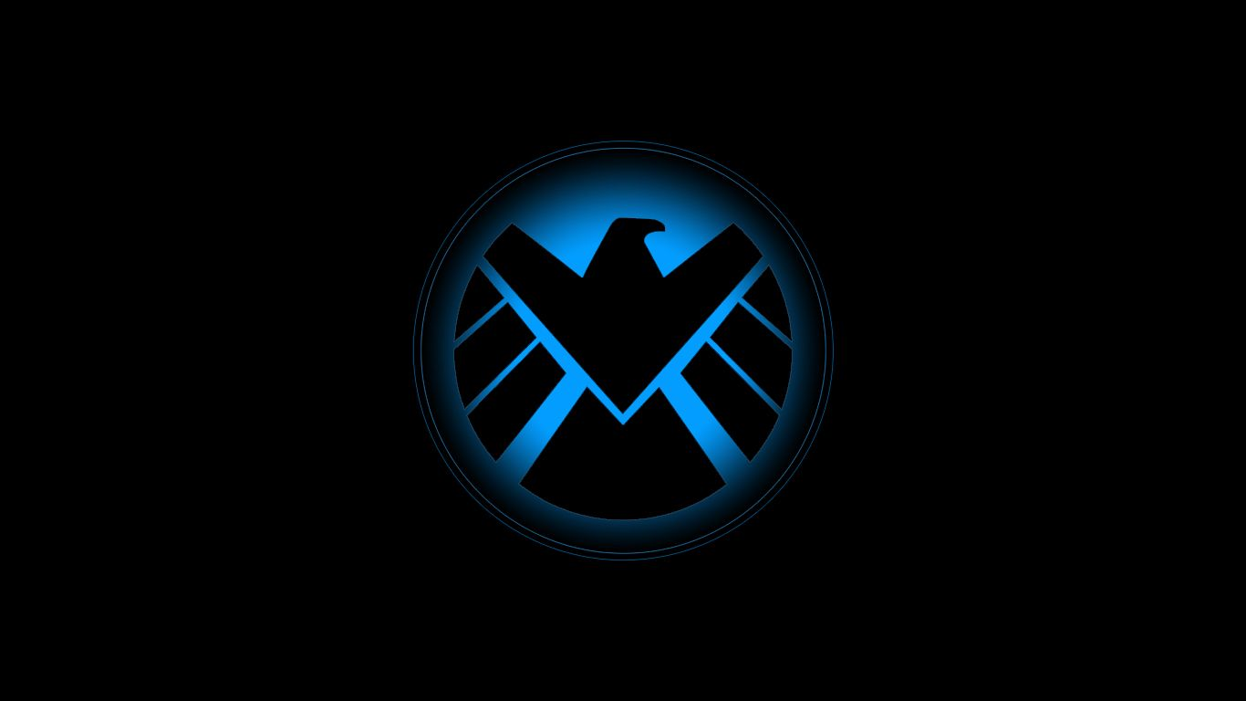 Marvel And Dc Comics Images Memes Wallpaper And More Marvel Wallpaper Marvel Shield Marvel Images
