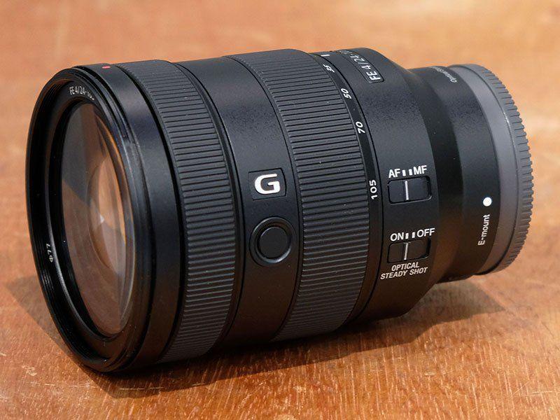 Best Sony Lenses 2020 Best Camera Lenses Sony Lenses Sony Camera