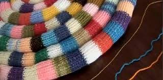 Resultado de imagen para solo encajes bobbin lace