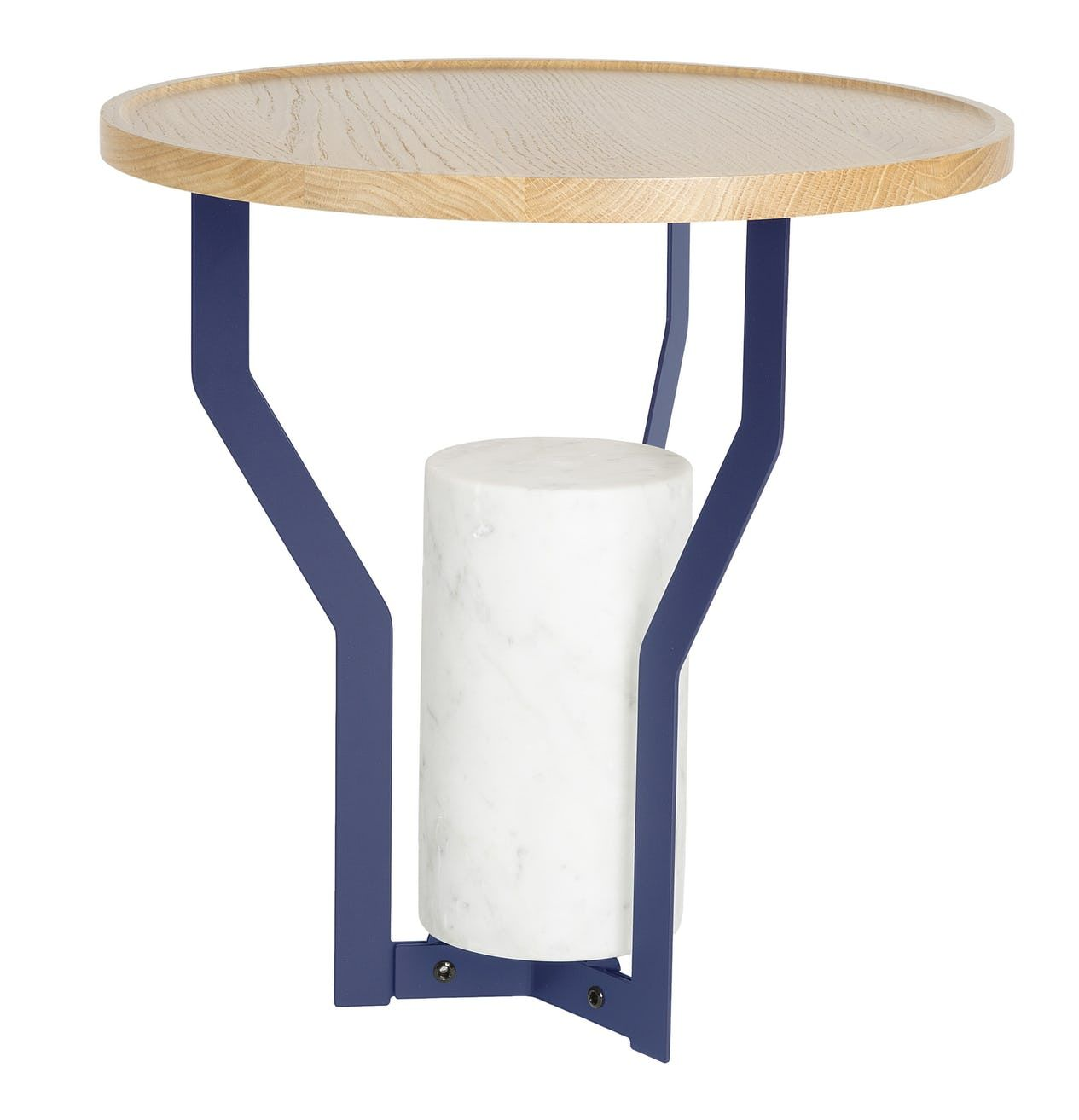 Melanges Table By Covo Furniture Now Available At Haute Living