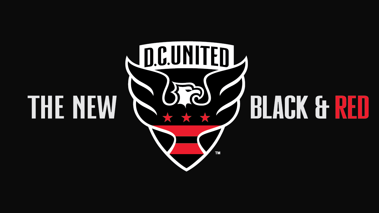 Dc United Takes On The New England Revolution Tuesday August 25 In 2020 Dc United Sports Team Logos Historical Logo