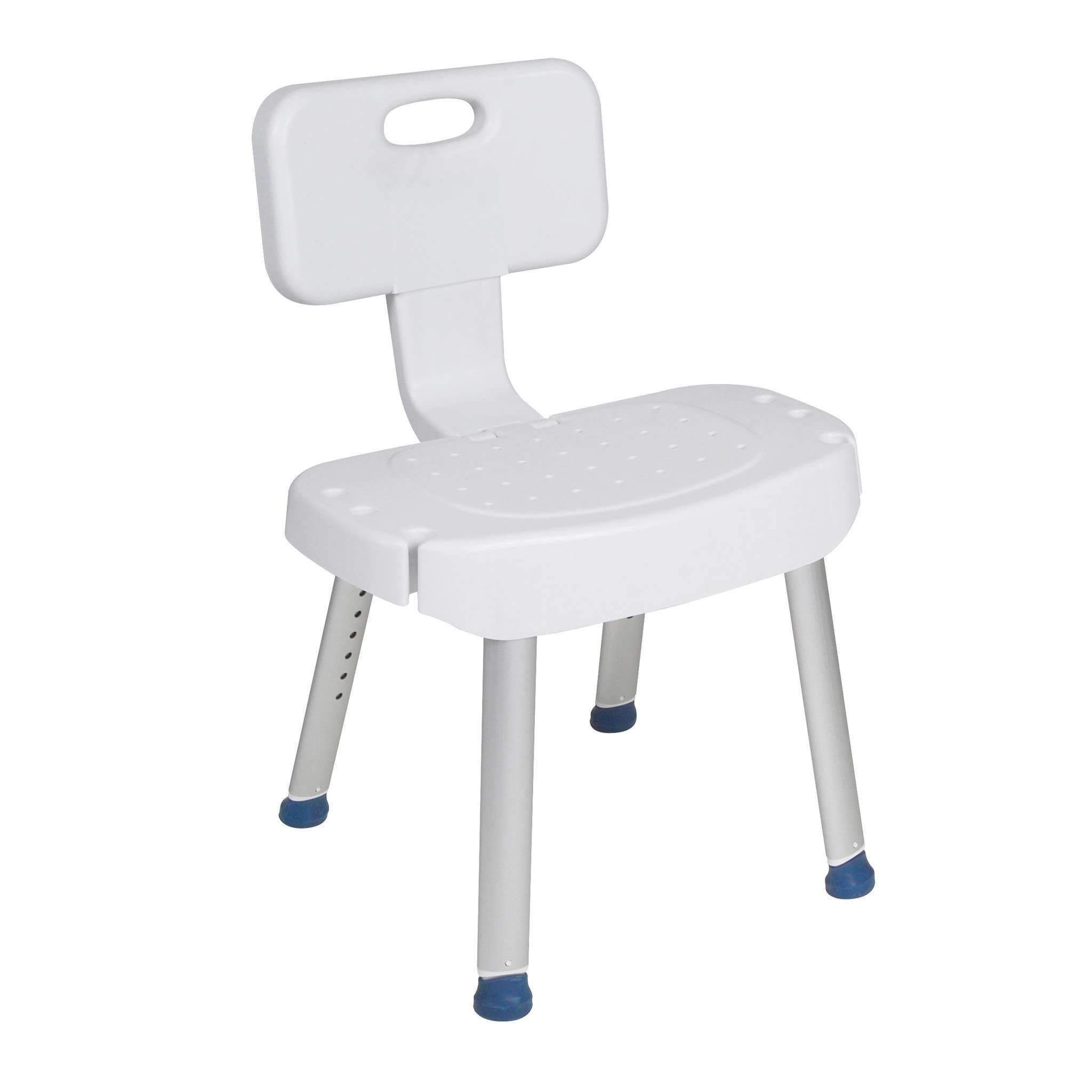 Bath Chair Lift Drive Medical Rtl12606 Bathroom Safety Shower Chair With Folding