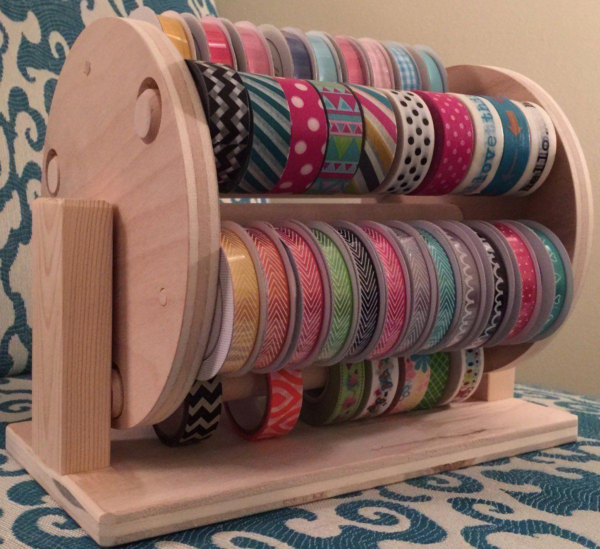 Willing Craft Supplies Wholesale Craftastherapy Suppliescraftjewelrymaking Bastelzimmer Design Bastelmaterial Aufbewahrung Bastelraum