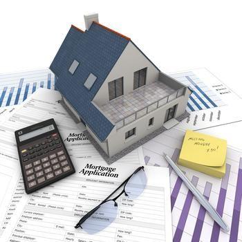 693573daeb90aec6ca3d21f6d9285aa4 - How To Get Rid Of Fha Mortgage Insurance Premium