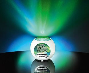 Expert verdict northern lights projector alarm clock enjoy an expert verdict northern lights projector alarm clock enjoy an amazing aurora borealis lightshow every night as mozeypictures Image collections