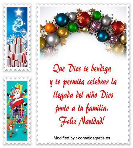 descargar mensajes bonitos de Navidad,frases de Navidad,frases ...