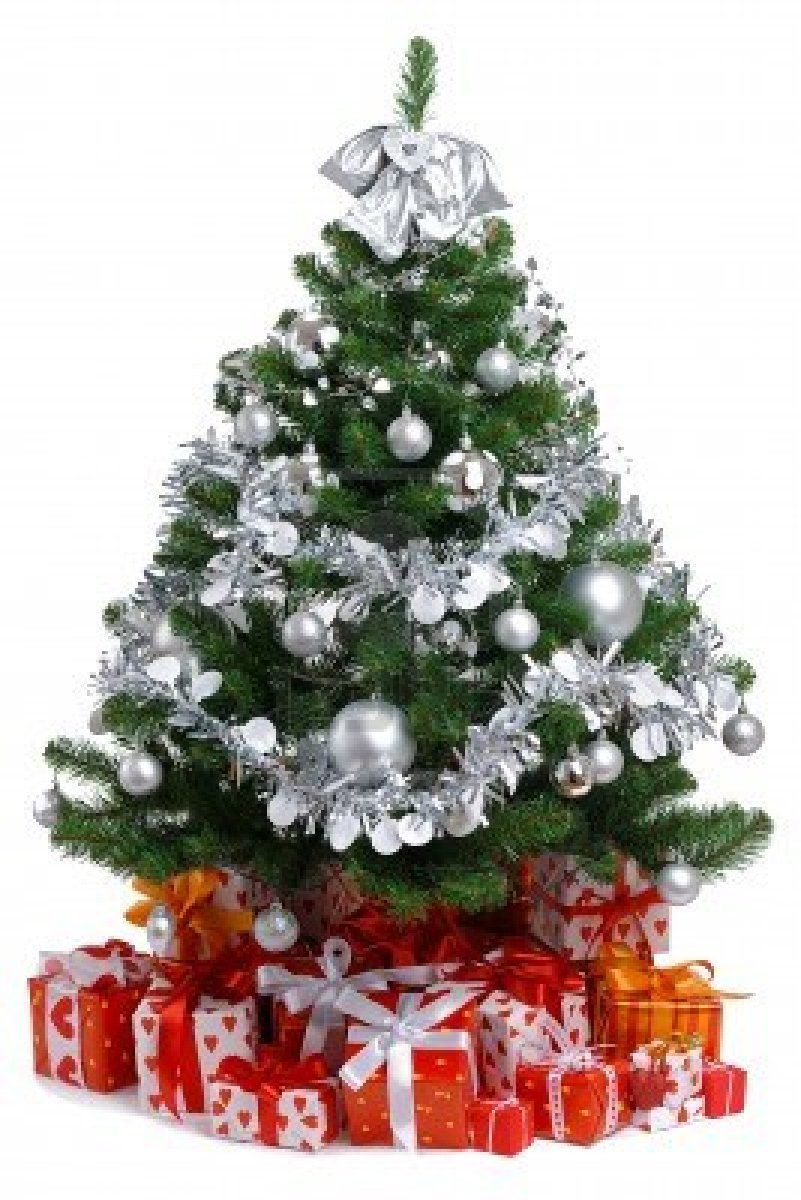 russian christmas tree wwwgalleryhipcom the hippest pics
