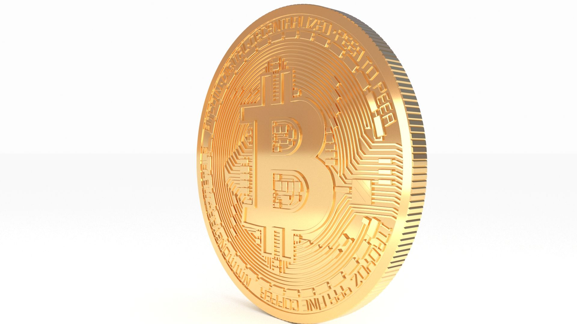 Bitcoin mainų botas