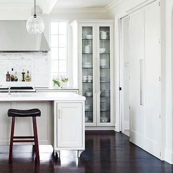 Floor To Ceiling Glass Cabinets Kitchen Cabinets To Ceiling Glass Kitchen Cabinets Hardwood Floors In Kitchen