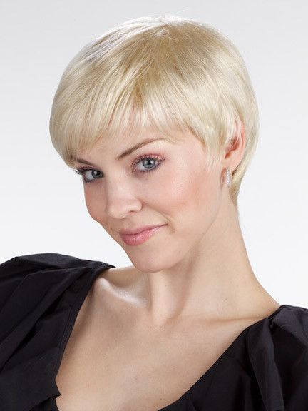 Arden  #hairbeautycanada #onlineshopping #wigstores #wigs #wigstore #wigsforsale #wigscanada #alopecia #instahair #hairstyles
