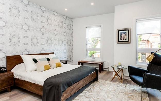 15 Modern Bedroom Design Trends 2017 And Stylish Room Decorating Ideas Endearing Latest Design Bedroom Review