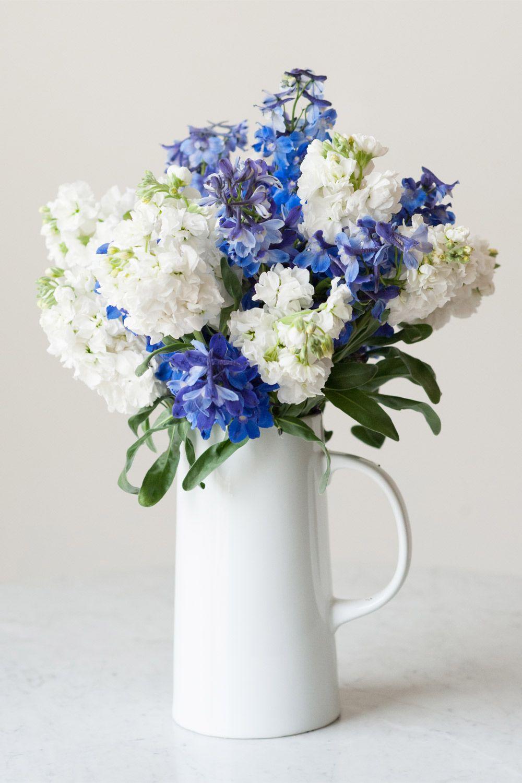 DIY Grocery Store Flower Arrangement Fall flower