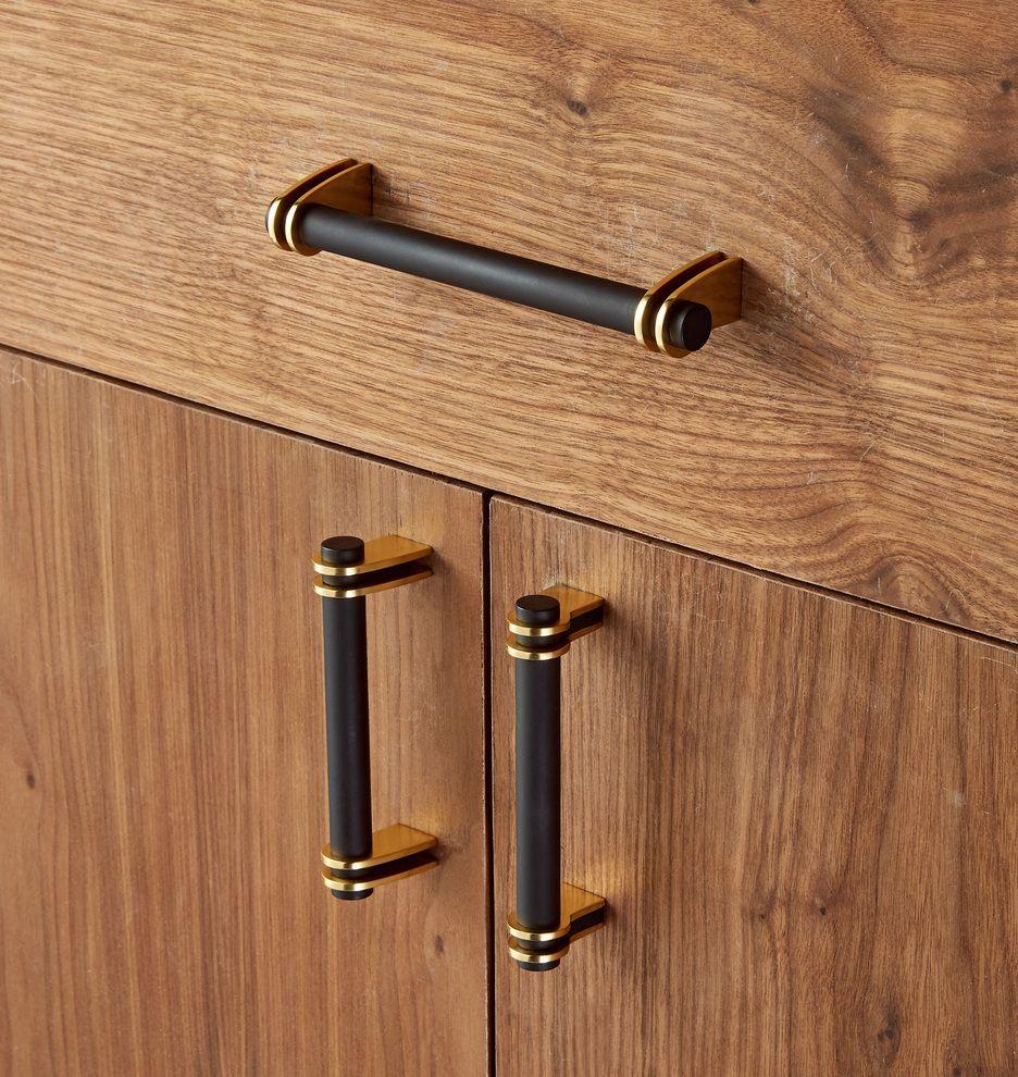 Elroy Drawer Pull Rejuvenation Drawer Pulls Door Handle Design Door Design Modern