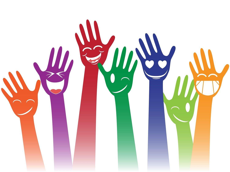 Recrutar novas pessoas para se juntar à sua causa pode ser um grande desafio. Descubra como o voluntariado no Brasil ainda representa um grande auxílio.