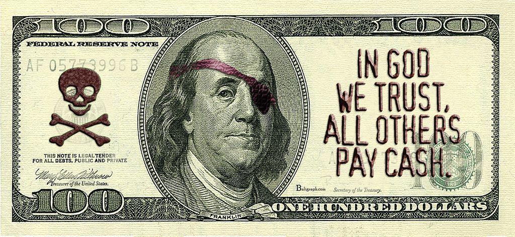 in GOD We Trust All Others Pay Cash Money u2022 Currency u2022 Bills - play money template