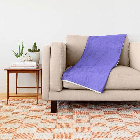 Periwinkle Blanket Periwinkle Bedding Periwinkle Throw Blanket Fascinating Periwinkle Throw Blanket