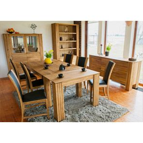 Wholesale Dining Table  Furniturebaltics  Furniture Factory Alluring Wholesale Dining Room Chairs Review