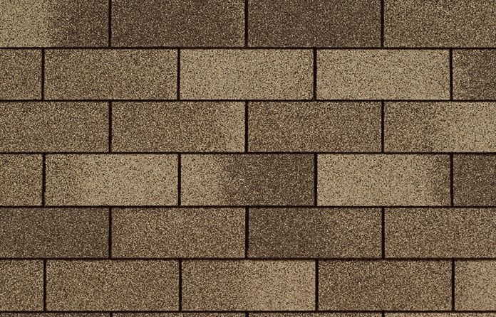 Best 3 Tab Weatherwood Iko Shingles General Roofing 400 x 300