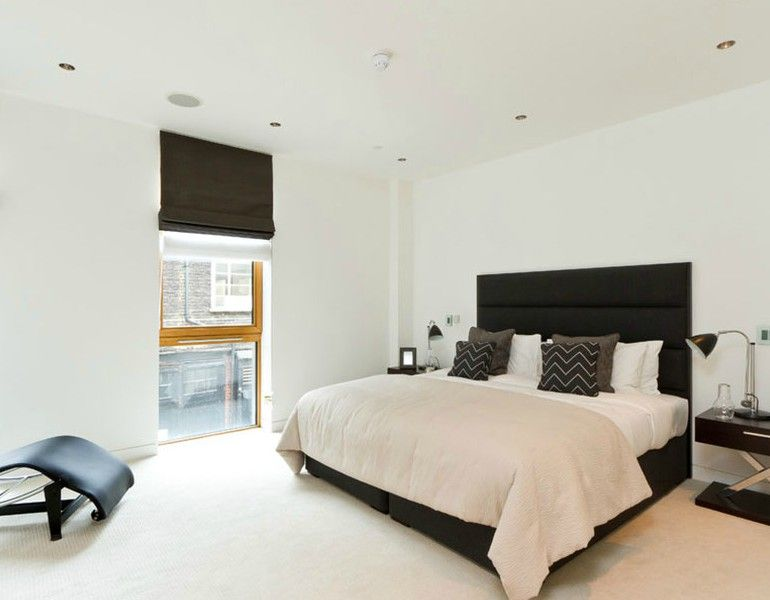 Tips To Keep Your Bedroom Set Cold In The Summer Feng Shui Schlafzimmer Luxusschlafzimmer Schlafzimmer