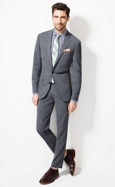 men's suit young man - Google Search | Crimes of the Heart ...