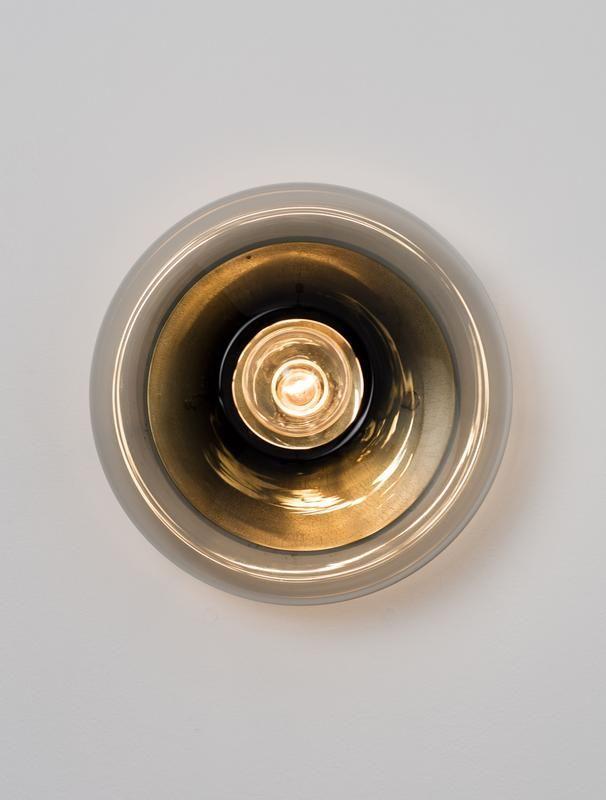Molten Sconce 7 5 In 2020 Black Wall Clock Lighting Design Interior Modern Lighting Design