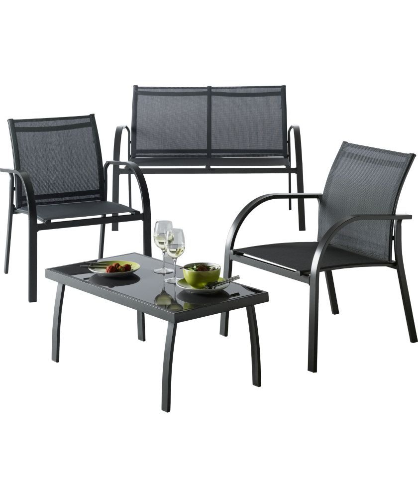 Your Online Shop for Garden table and chair sets.  Patio