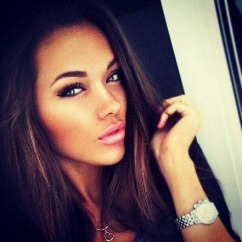 Beauty Site of amateur teen