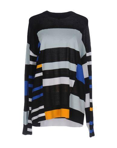 PROENZA SCHOULER Women's Sweater Black M INT