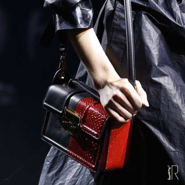 ACCESSORIES MAKE THE DIFFERENCE // www.review41.net #top #blog #style #bag #accessories