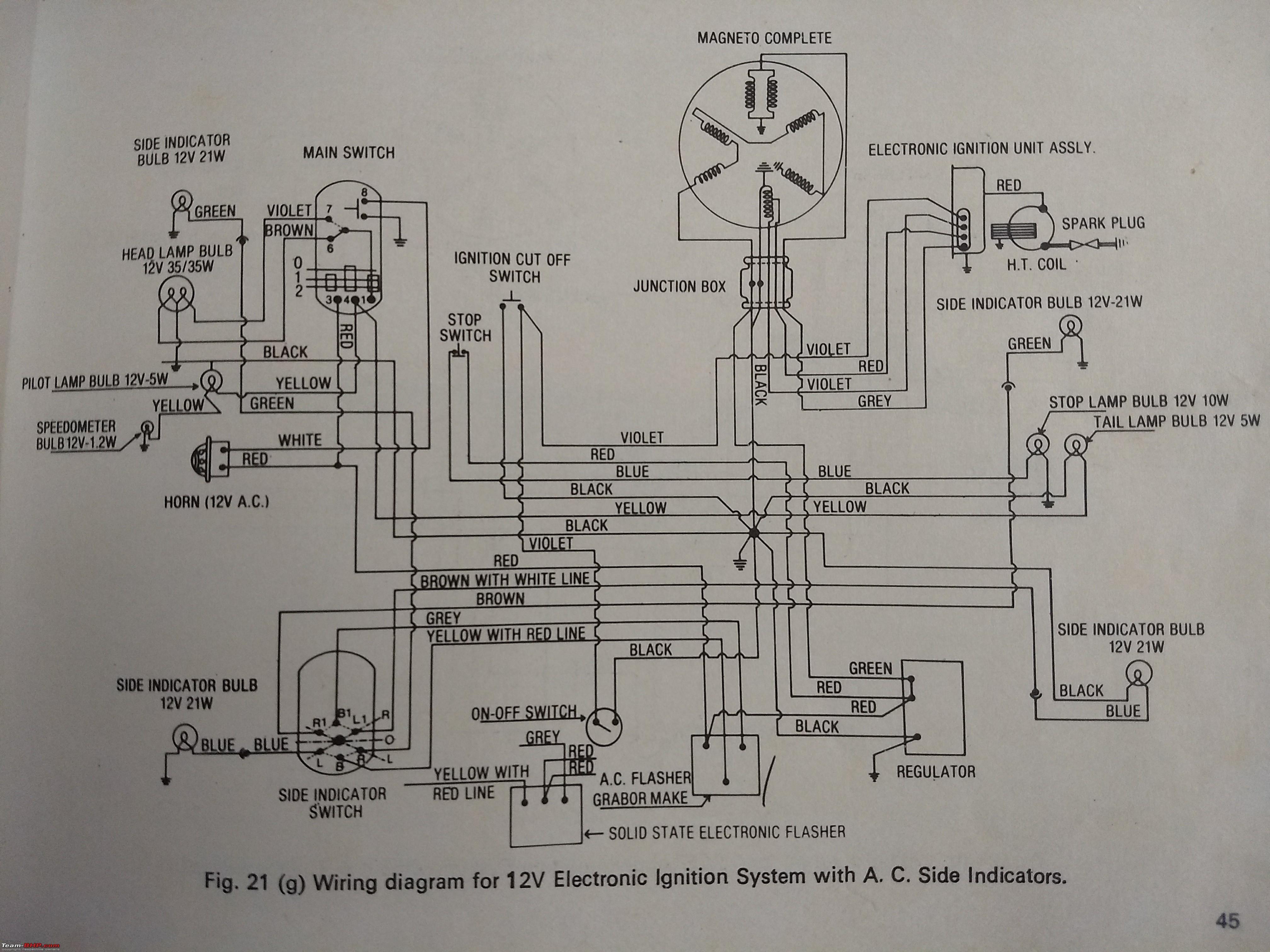 Hero Honda Wiring Diagram Http Bookingritzcarlton Info Hero Honda Wiring Diagram Electrical Wiring Diagram Diagram Diagram Design