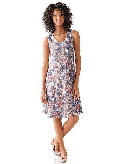 spitzenkleid ohne arm | dresses, summer dresses, fashion