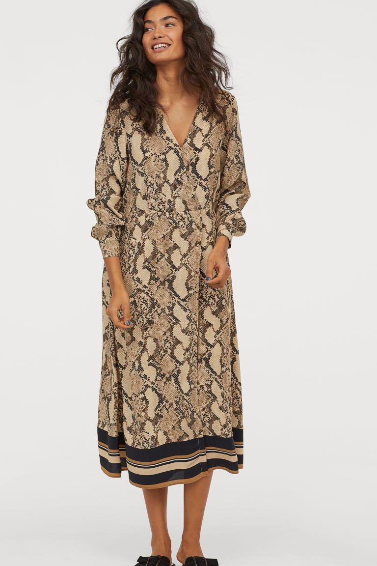 c3d80b92 Oversized Dress in 2019 | Wear2Shine Dress | Oversized dress, Summer ...