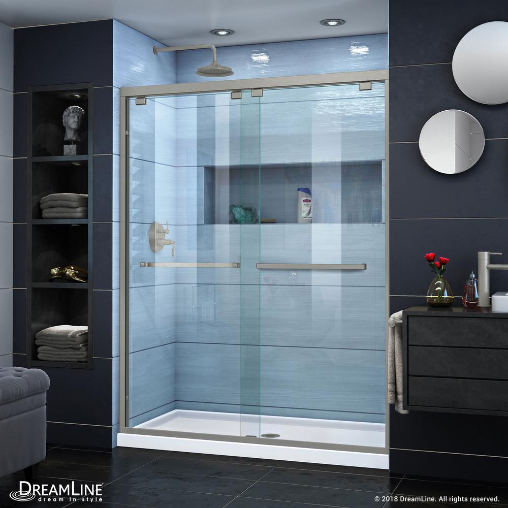 Pin On Greyscale Bathrooms