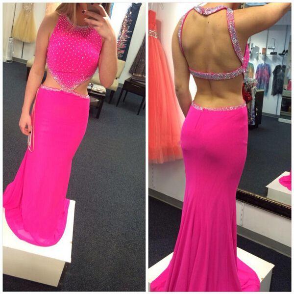 Pin de Laura Lopez en Dresses | Pinterest | Vestiditos