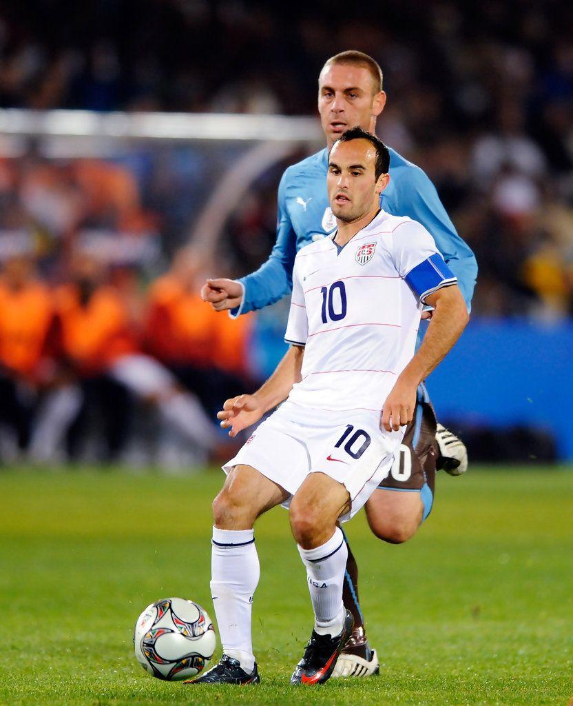 Usa V Italy Fifa Confederations Cup Z0y6tddtmzzx Fifa Confederations Cup Fifa Sports Jersey