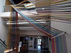 google tel aviv officeview. A Google Weave Tel Aviv Officeview