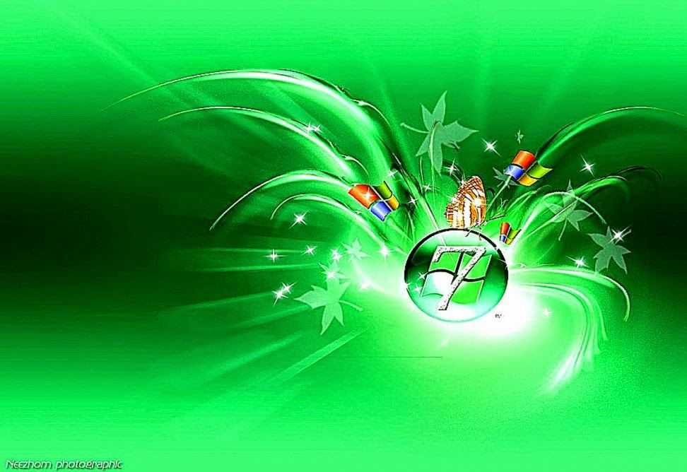 3d animation wallpaper themes - photo #20
