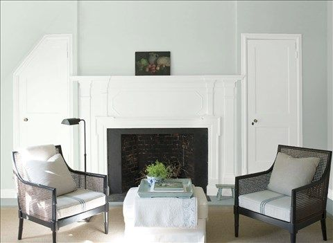 Saved Color Selections Benjamin Moore Living Room Color Living Room Paint Room Colors