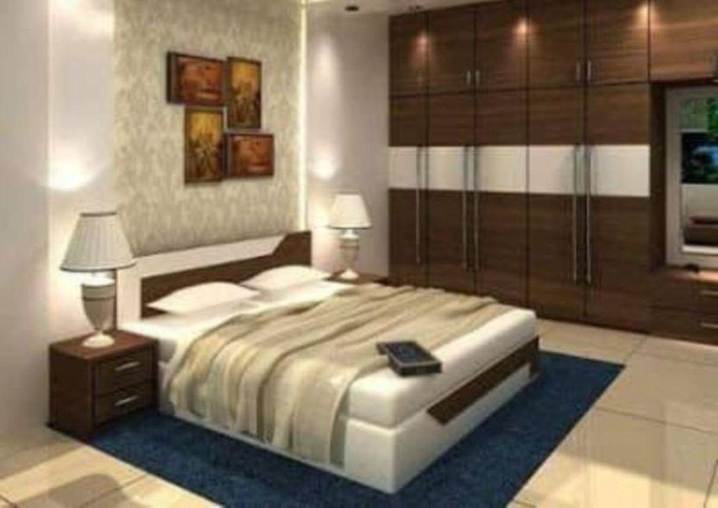 Decoomo Trends Home Decoration Ideas Affordable Bedroom Simple Bedroom Design Bedroom Design Diy
