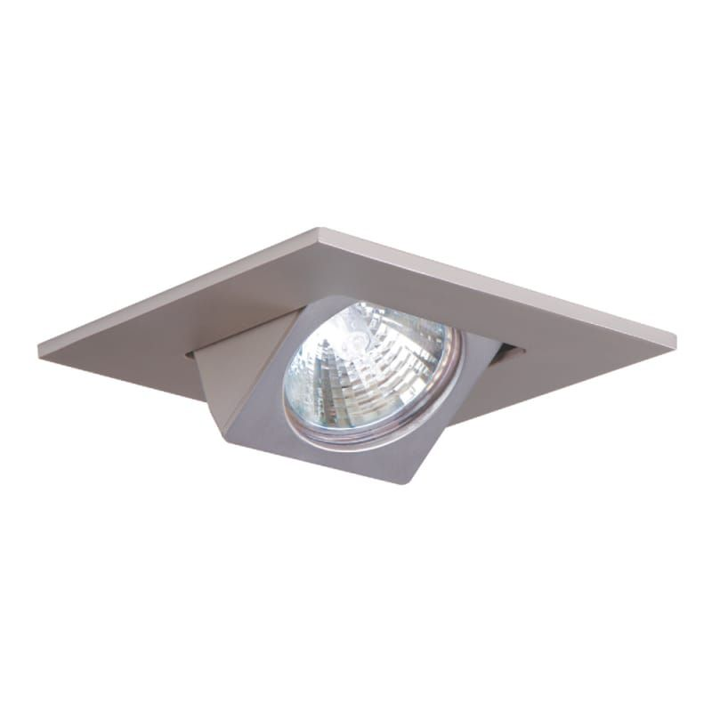 Halo 3013 Recessed Ceiling Lights Ceiling Lights Recessed Ceiling