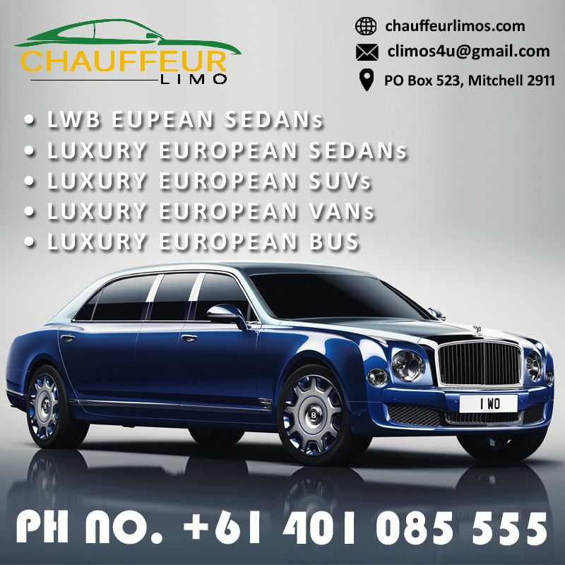 Chauffeur Limousine Services On Luxury Car Hire Luxury Cars Best Luxury Cars
