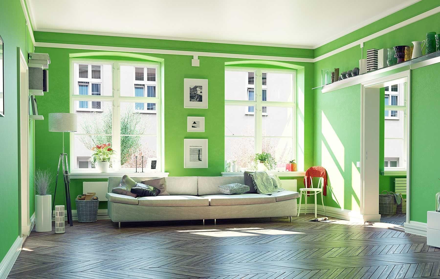 Resultados De La Busqueda De Imagenes Casas Modelos En Pintura Exterior Saferbrowser Yahoo Search Home Home Decor Decor