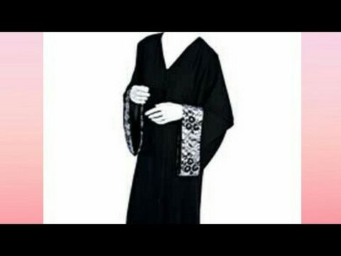 رسم مجموعة باترونات للعباية بطول الصدر فقط بكورس الاسكندرية بجمعية تحسين الصحة Youtube Fashion Design Fashion Couture