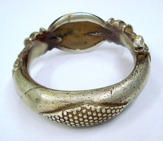 vintage antique collectible tribal old by indiantribaljewelry, $699.00