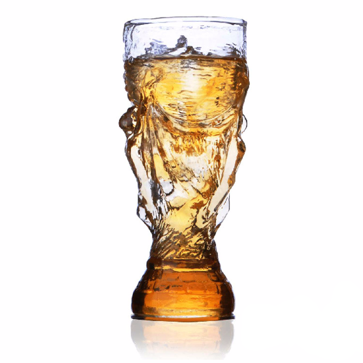 850ml Fifa World Cup Trophy World Cup Trophy Cup Design Glass Trophies