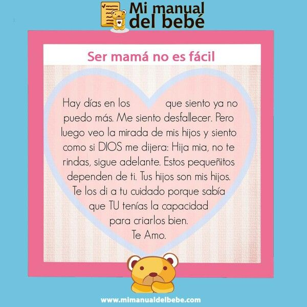 10 Ideas De El Manual Del Bebe Bebe Programa De Preescolar Desempeño Escolar
