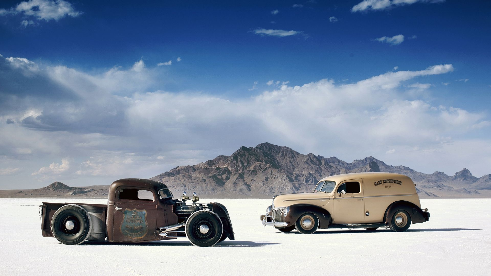 Classic Car Wallpaper Hd Wallpapers Hd 1080p Desktop Wallpapers