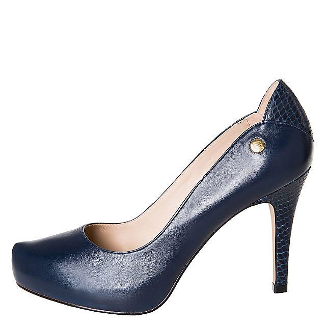 c20d2f205 Gacel Zapato Mujer 6362 | zapatos | Zapatos, Zapatos mujer y Moda