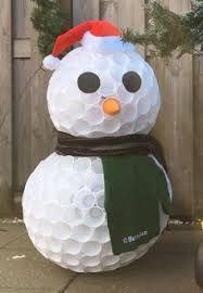 Afbeeldingsresultaat voor sneeuwpop maken van plastic bekers decoratie pinterest plastic - Decoratie van toiletten ...